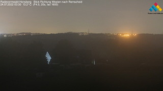 Foto Webcam Radevormwald